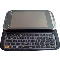 phone-keyboard